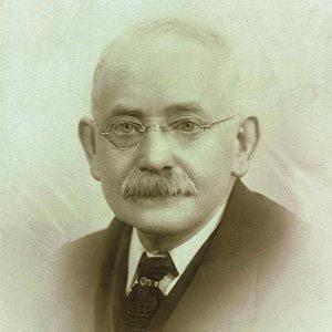 Ezra Clough